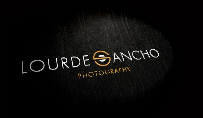 Lourdes Sancho Photography